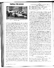 Page 28 of June 1971 issue thumbnail