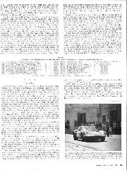 Archive issue June 1971 page 31 article thumbnail
