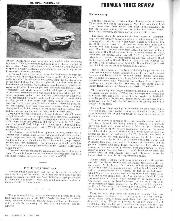 Page 34 of June 1971 issue thumbnail