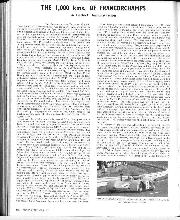 Page 36 of June 1971 issue thumbnail