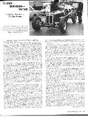 Page 39 of June 1971 issue thumbnail