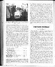 Page 41 of June 1971 issue thumbnail