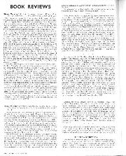 Page 43 of June 1971 issue thumbnail