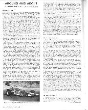 Page 49 of June 1971 issue thumbnail