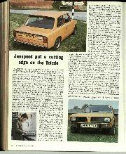 Archive issue June 1971 page 65 article thumbnail