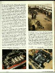 Archive issue June 1971 page 66 article thumbnail