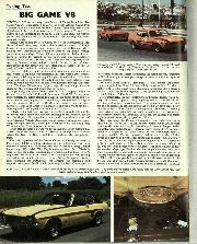 Page 67 of June 1971 issue thumbnail