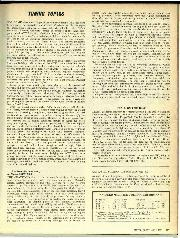 Archive issue June 1971 page 70 article thumbnail