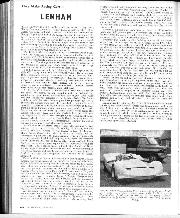 Archive issue June 1971 page 73 article thumbnail