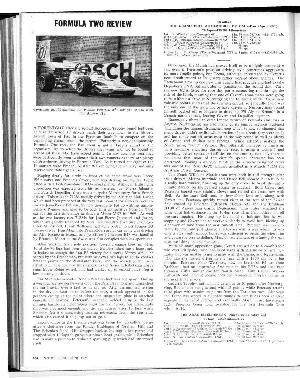 Page 28 of June 1971 archive issue thumbnail