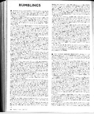 Page 47 of June 1971 archive issue thumbnail