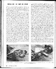 Page 28 of June 1972 issue thumbnail