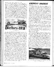 Page 34 of June 1972 issue thumbnail