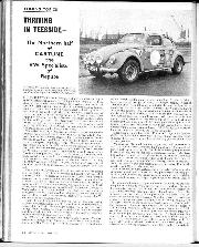 Page 40 of June 1972 issue thumbnail