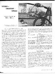 Archive issue June 1972 page 43 article thumbnail