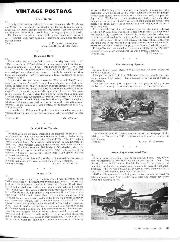Page 45 of June 1972 issue thumbnail
