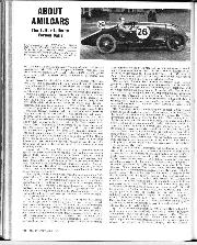 Page 54 of June 1972 issue thumbnail