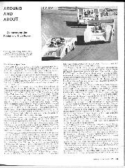 Page 59 of June 1972 issue thumbnail