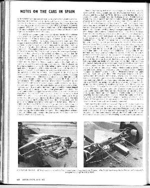 Page 28 of June 1972 archive issue thumbnail