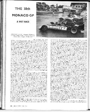 Page 30 of June 1972 archive issue thumbnail
