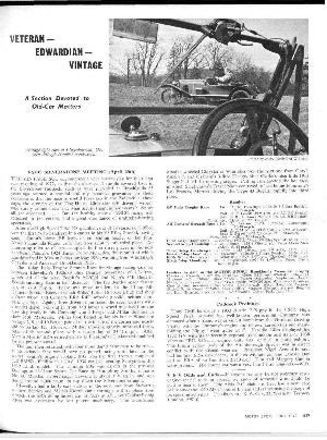 Page 43 of June 1972 archive issue thumbnail