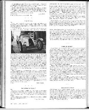 Page 46 of June 1972 archive issue thumbnail