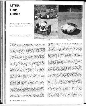 Page 50 of June 1972 archive issue thumbnail