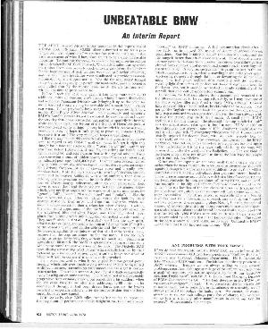 Page 52 of June 1972 archive issue thumbnail
