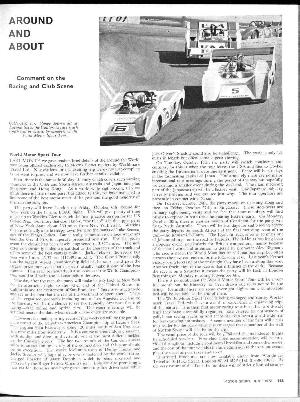 Page 59 of June 1972 archive issue thumbnail