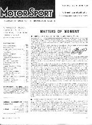 Page 29 of June 1973 issue thumbnail