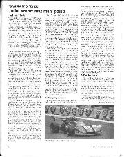 Archive issue June 1973 page 34 article thumbnail