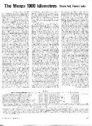 Page 39 of June 1973 issue thumbnail