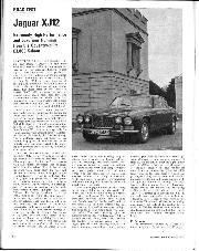 Archive issue June 1973 page 42 article thumbnail