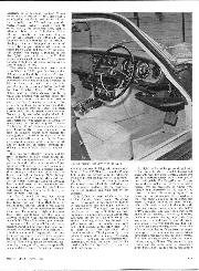 Archive issue June 1973 page 43 article thumbnail