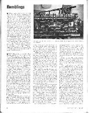 Archive issue June 1973 page 48 article thumbnail