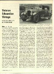 Page 55 of June 1973 issue thumbnail