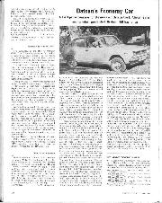 Archive issue June 1973 page 58 article thumbnail