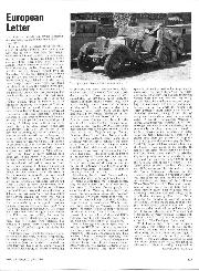 Archive issue June 1973 page 59 article thumbnail