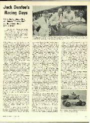 Archive issue June 1973 page 79 article thumbnail