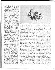 Archive issue June 1973 page 80 article thumbnail