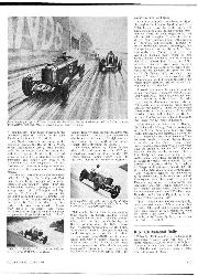 Archive issue June 1973 page 81 article thumbnail