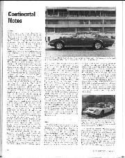 Page 82 of June 1973 issue thumbnail