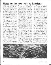 Page 84 of June 1973 issue thumbnail