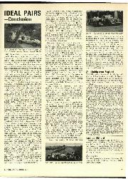 Page 91 of June 1973 issue thumbnail