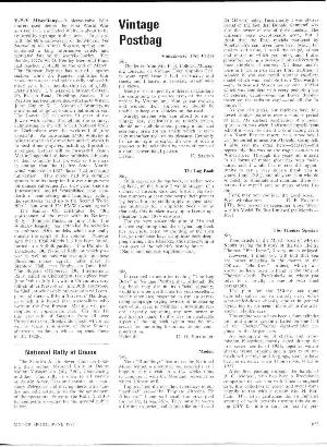 Page 57 of June 1973 archive issue thumbnail