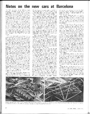 Page 84 of June 1973 archive issue thumbnail