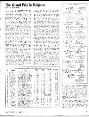 Page 29 of June 1974 issue thumbnail