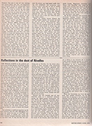 Archive issue June 1974 page 30 article thumbnail