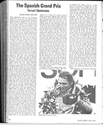 Page 34 of June 1974 issue thumbnail