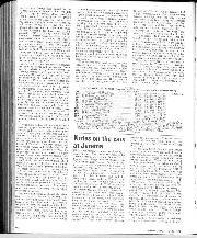 Archive issue June 1974 page 36 article thumbnail
